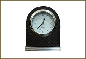 Alarm Clock ALC-001