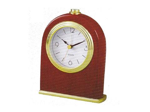 Alarm Clock ALC-0015-AB