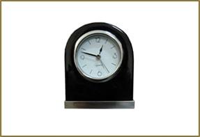 Alarm Clock ALC-002
