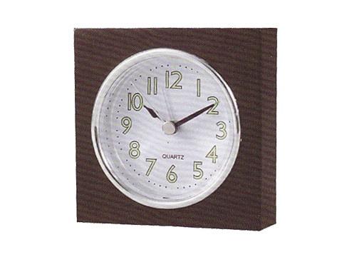 Alarm Clock ALC-005-A