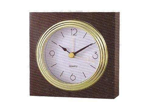นาฬิกาปลุก / ALC-005-B