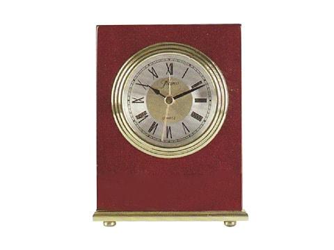 Alarm Clock ALC-007A
