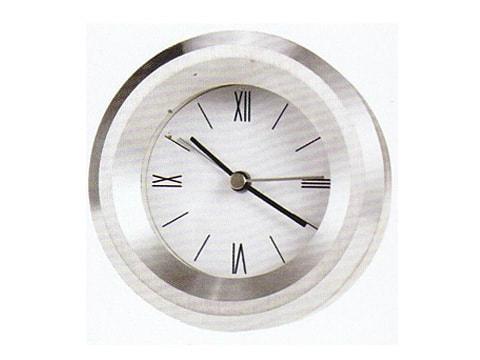 Alarm Clock ALC-007S