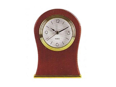 Alarm Clock ALC-008