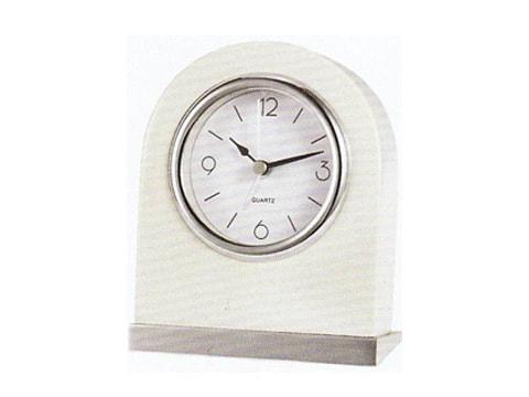 Alarm Clock ALC-011-002-AB