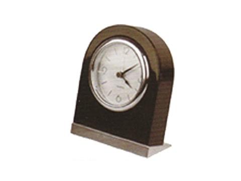 Alarm Clock ALC-011-02