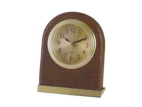 Alarm Clock ALC-011-03