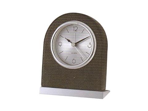 Alarm Clock ALC-011-03Y