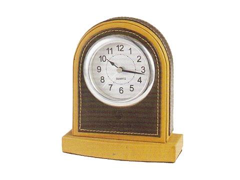 Alarm Clock ALC-011-M-01