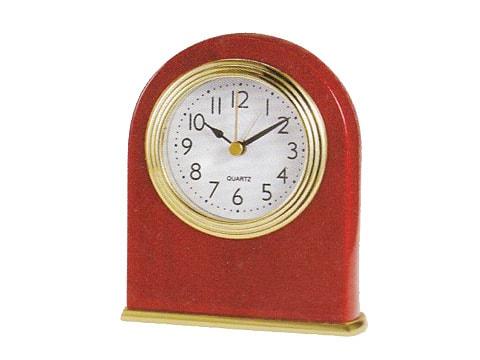 Alarm Clock ALC-016-A1