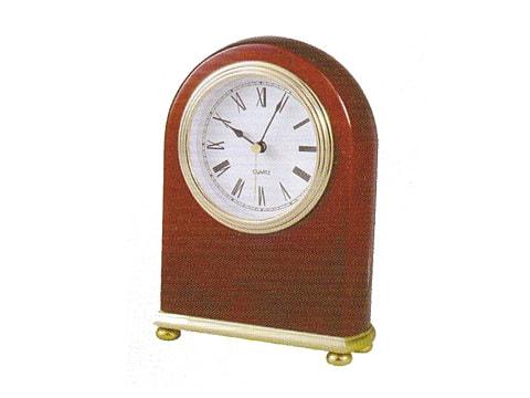 Alarm Clock ALC-016