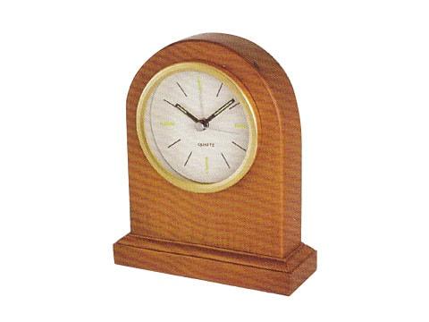 Alarm Clock ALC-016A