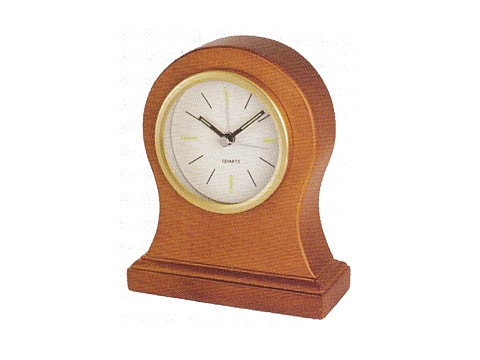 Alarm Clock ALC-016B