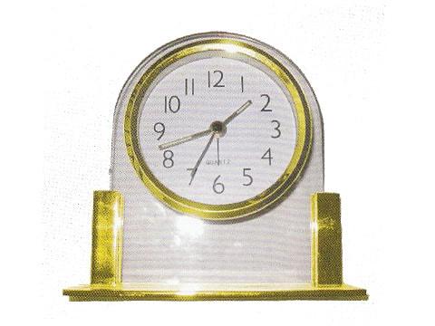 Alarm Clock ALC-017
