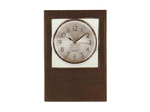 Alarm Clock ALC-018-3