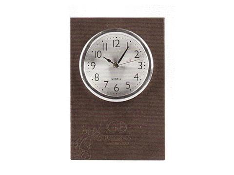 Alarm Clock ALC-018-6