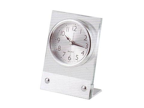 Alarm Clock ALC-018-A