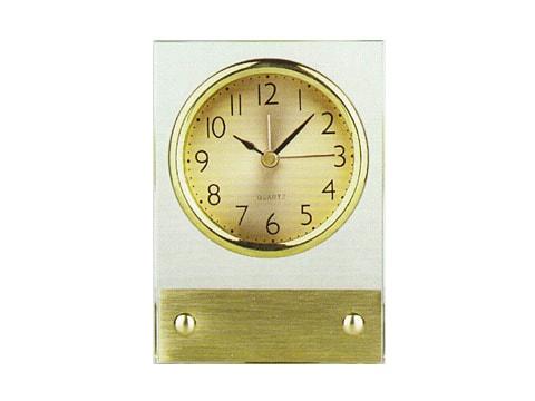 Alarm Clock ALC-018-G