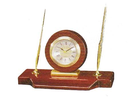 Alarm Clock ALC-025