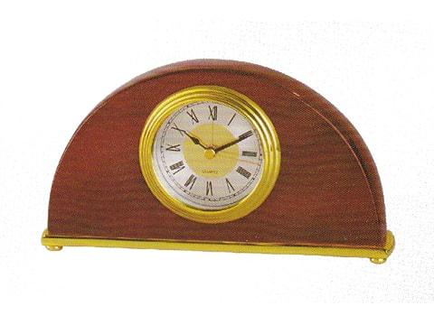 Alarm Clock ALC-037