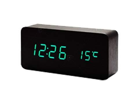 นาฬิกาปลุก ALC-057-5020