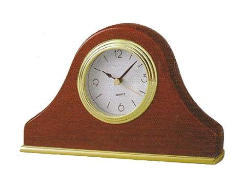 Alarm Clock ALC-06