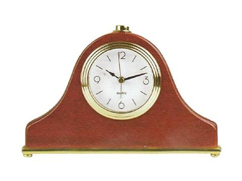 นาฬิกาปลุก / ALC-06B