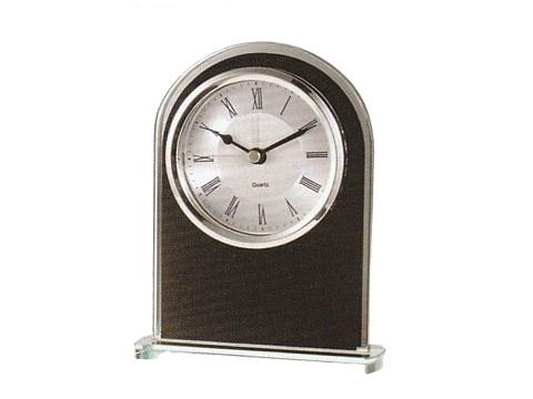 Alarm Clock ALC-088