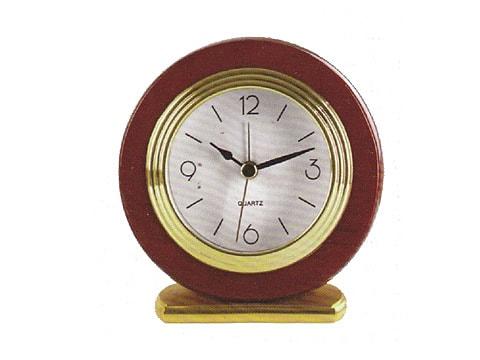 Alarm Clock ALC-089