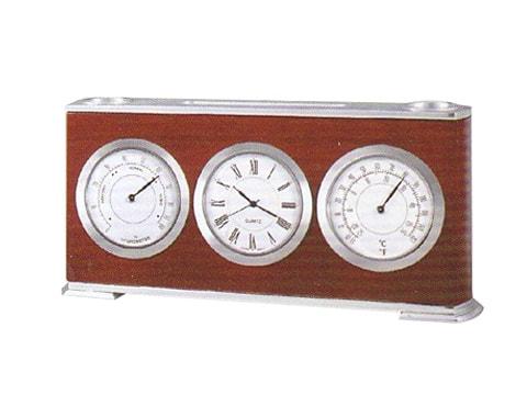 Alarm Clock ALC-08B