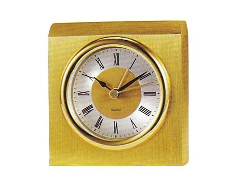 Alarm Clock ALC-1106G-B