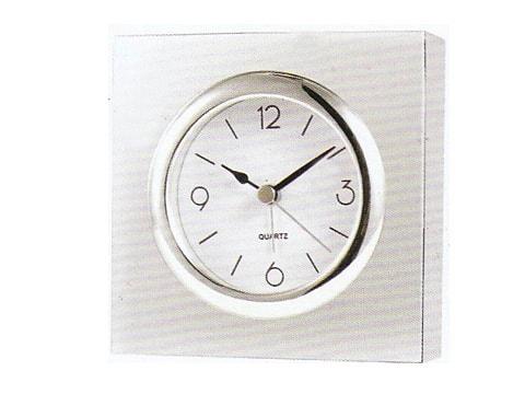 Alarm Clock ALC-1106S-A