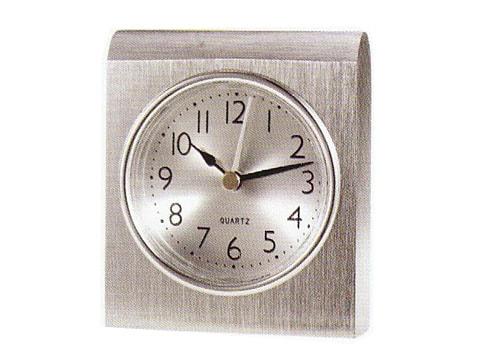 นาฬิกาปลุก / ALC-1106S-B