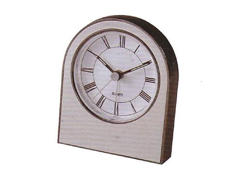 Alarm Clock ALC-187