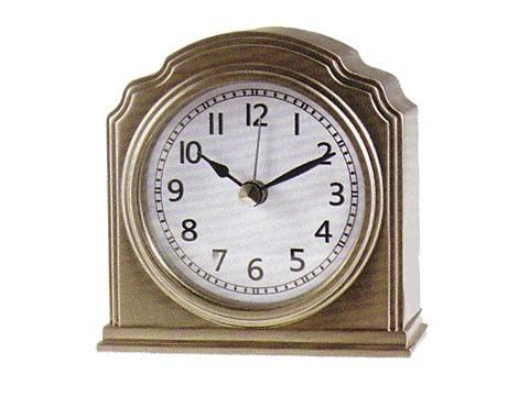 Alarm Clock ALC-6108-A