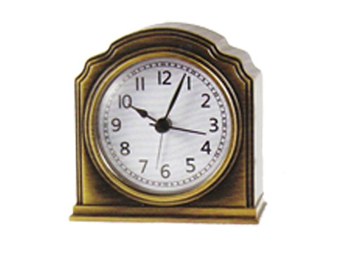 นาฬิกาปลุก / ALC-6108-B