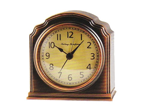 Alarm Clock ALC-6108-C