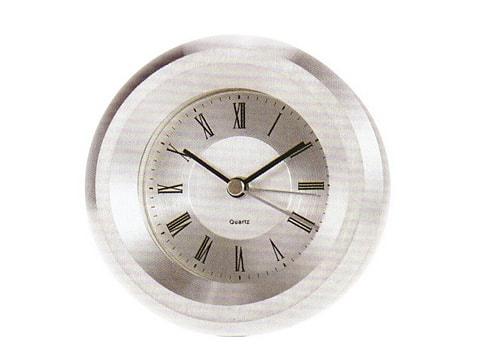 นาฬิกาปลุก / ALC-700S-B