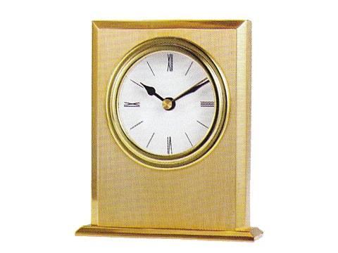 นาฬิกาปลุก / ALC-715G-B