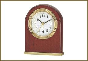 นาฬิกาปลุก ALC-JF001 - ของใช้ในโรงแรม