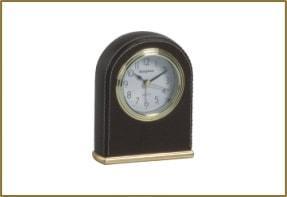 Alarm Clock ALC-JF001L