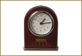 นาฬิกาปลุก / ALC-JF002