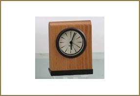 นาฬิกาปลุก / ALC-JF003