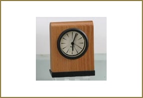 Alarm Clock ALC-JF003