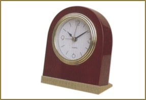 นาฬิกาปลุก / ALC-JF004