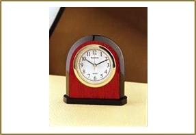 นาฬิกาปลุก / ALC-JF1306