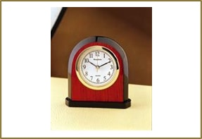 Alarm Clock ALC-JF1306