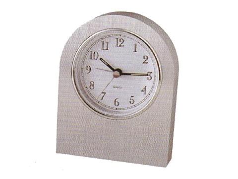 Alarm Clock ALC-TJ01