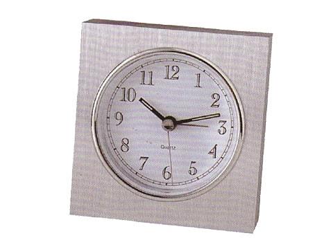 Alarm Clock ALC-TJ02