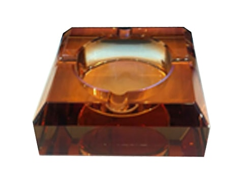 Ashtray / AST-213-42OR